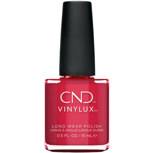 CND Vinylux - Kiss of Fire - Night Moves Collection